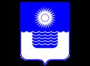 kv-icon