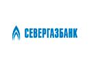СевГазБанк