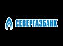 СеверГазБанк